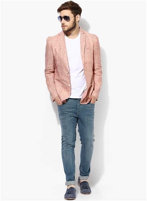 7 Ways To Wear Neutral Blazers by 7 Cool Styles To Wear Blazer For Looksgud In