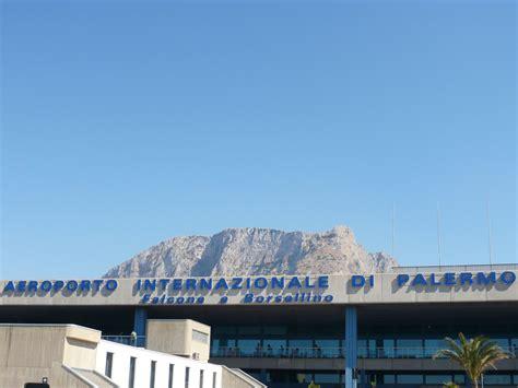 parcheggio porto palermo offerte parcheggio aeroporto palermo viaggiamo