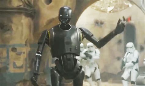 film with rogue robot when do rogue one movie tickets go on sale advance booking