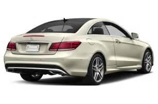 Mercedes E350 Price New 2017 Mercedes E Class Price Photos Reviews