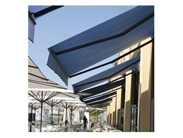dickson awnings add a personalised touch to your home with solar