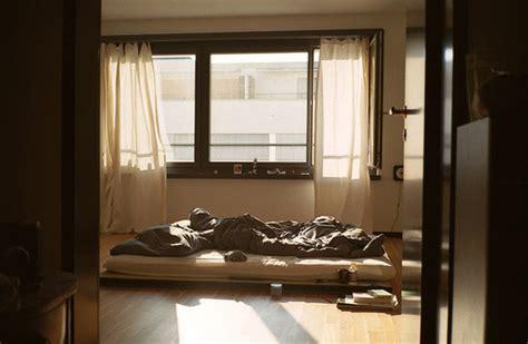 tuesdayaffairs bed bedroom photography sunlight