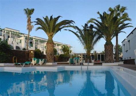 apartamentos guacimeta lanzarote puerto del carmen apartment reviews  price