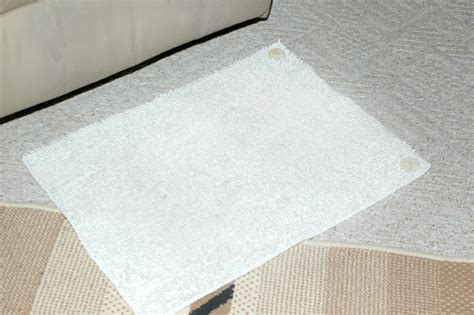 rug anchors anchors in use rug anchors