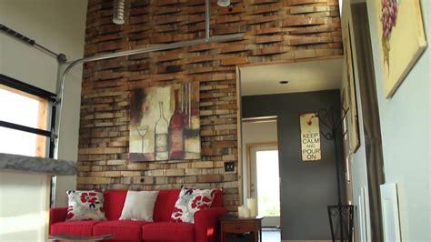the apartment design your destiny watch online elite tiny house youtube