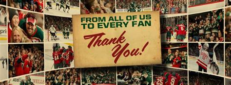 minnesota wild fan cam 12 best facebook cover photos images on pinterest cover