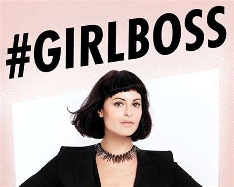 libro girlboss 2014 en libros girlboss natified