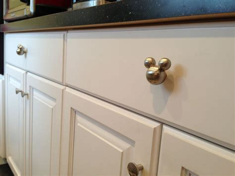 knobs for bathroom cabinets best 25 house of mouse ideas on best mouse