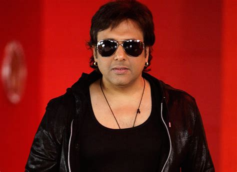actor govinda mp3 song download govinda new movie avatar song self harm movies on