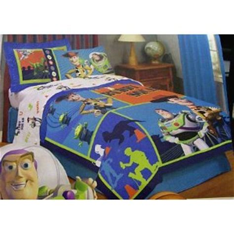 toy story twin bedding toy story bedding for kids we buy cheaper