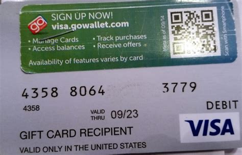 Walmart Gift Card Number And Pin - free walmart gift card number and pin photo 1