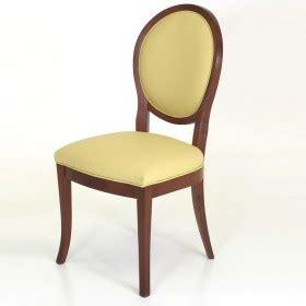 sedie classiche per sala da pranzo beautiful sedie classiche per sala da pranzo contemporary