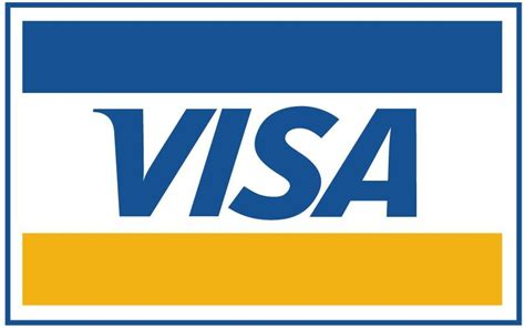 Cardholder Name On Visa Gift Card - soundbooks the audiobook experts