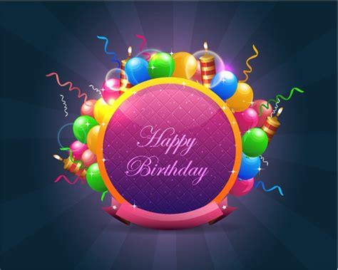 happy birthday design in photoshop birthday design background graphics collection my free