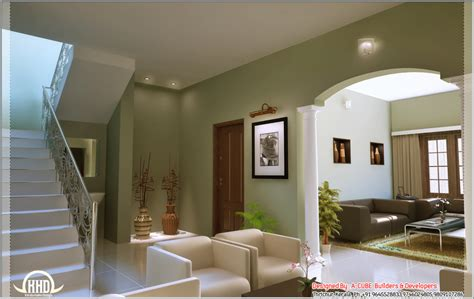 Best Home Interior Design by Best Home Design India Home Design And Style