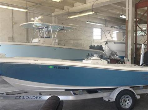 pioneer boats reviews pioneer 186 cape island for sale daily boats buy
