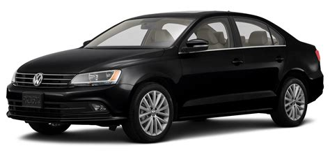 jetta volkswagen 2015 amazon com 2015 volkswagen jetta reviews images and