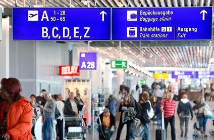 Auto Mieten Frankfurt Flughafen by Mietwagen Frankfurt Flughafen G 252 Nstig Sixt