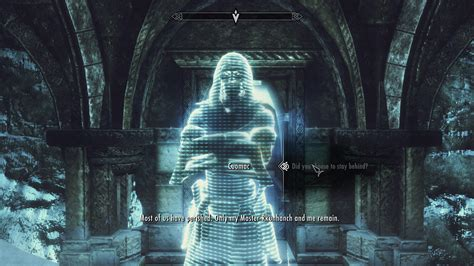 best house to buy in oblivion best house in oblivion dwemertech magic of the dwarves at skyrim nexus mods and