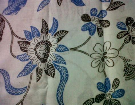 gambar tato batik bunga 15 contoh ragam hias flora pada batik lukisan ukiran dan
