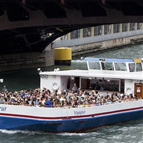 chicago boat tours alcohol shoreline sightseeing chicago il united states