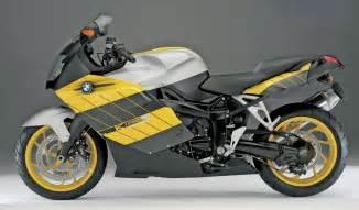 Bmw K1200 Bmw K1200 Harga Motosikal Di Malaysia