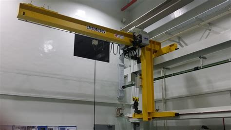 crane wall mount wall mount jib crane related keywords wall mount jib
