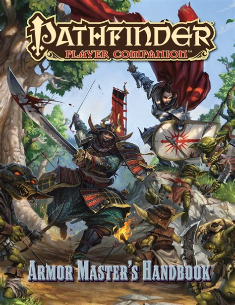 pathfinder player companion potions poisons books paizo pathfinder player companion armor master s
