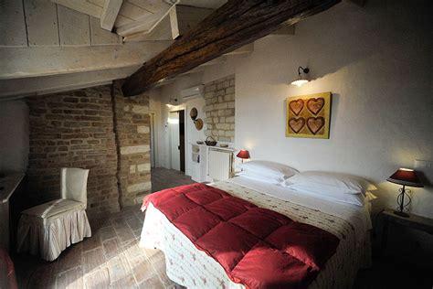 soggiorno spa offerte soggiorno in cagna con spa da 95 ca san