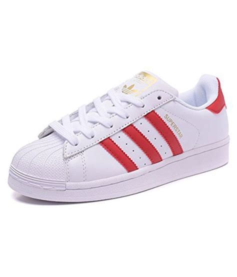 adidas white casual shoes price in india buy adidas white