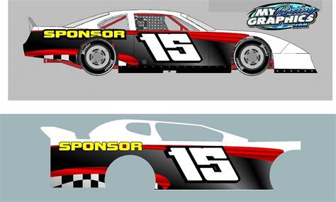 race car graphic design templates race car graphic design templates race car graphics