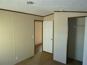 Interior Wall Paneling For Mobile Homes by Large Closet Space Vog Wall Panels Fully Carpeted Optional