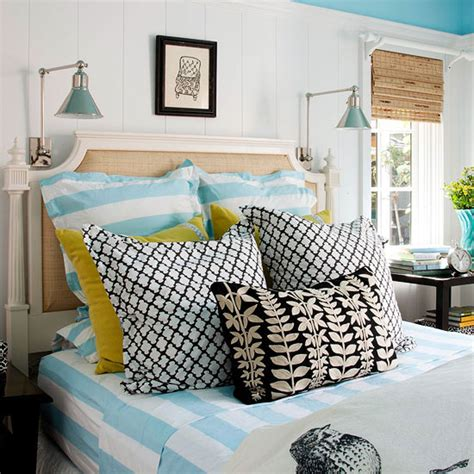 room patterns decorating mixing and layering patterns and colors the