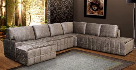 sofa com chaise retratil sofa de canto retratil com chaise ateneo jpg ciello m 243 veis