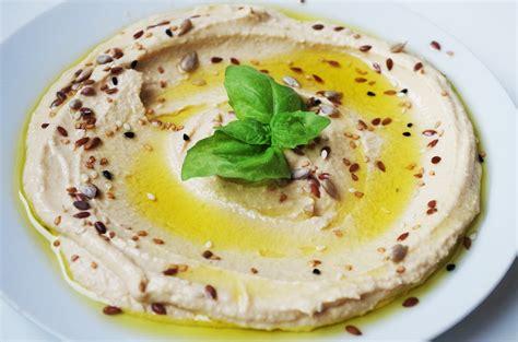 cocina griega los platos de comida griega que te transportar 225 n a este