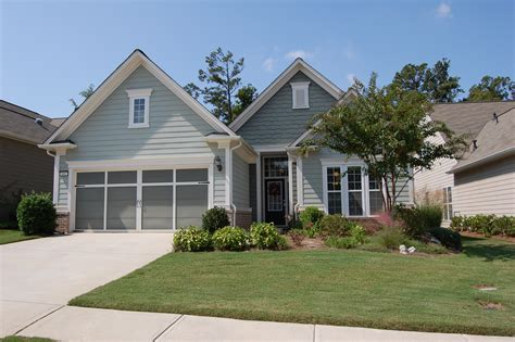 houses for rent in griffin ga by owner 844 dusky sap court griffin ga 30223 sun city peachtree resales