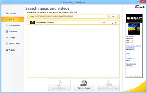 youtube song downloader free download download youtube song downloader 2014 build 10 3 crack