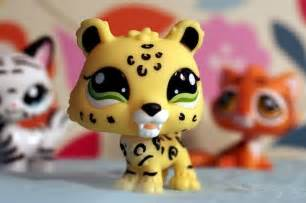 Littlest Pet Shop Jaguar Littlest Pet Shop Jaguar Pets And Popcorn