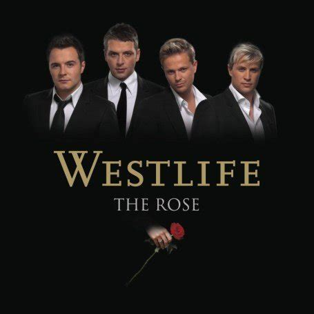 download mp3 westlife my love listen to song اغنيةnothing s gonna change my love for