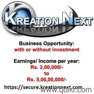 Home Based Small Scale Manufacturing Business Small Manufacturing Business From Home Drureport343 Web