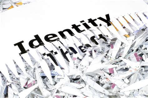 Putting Shredded Documents Back Together