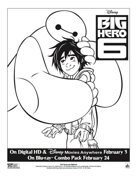 disney coloring pages big hero 6 76 best coloring pages images on pinterest coloring