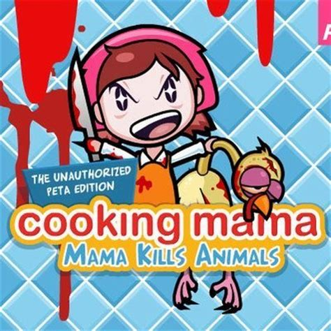 why peta kills books cooking images cooking kills animals wallpaper