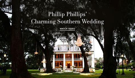 southern wedding song list phillip phillips releases wedding featuring new song