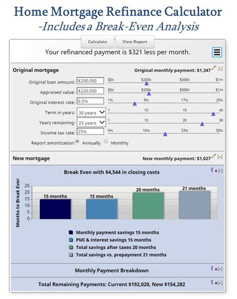 housing loan amortization calculator housing loan amortization schedule 28 images