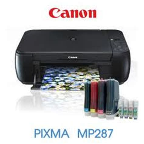 resetter canon mp287 indonesia baiki masalah printer canon mp287 error code kojoe how