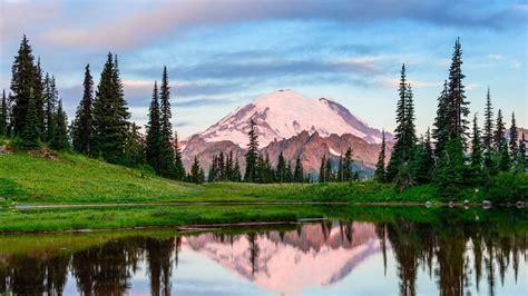 schöne holzhäuser die 72 besten herbstliche natur sch 246 ne hintergrundbilder