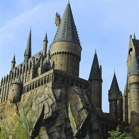 harry potter hogwarts house quiz hybrid hogwarts house quiz popsugar tech