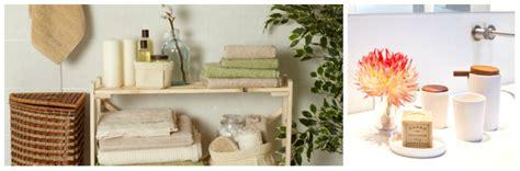 accessori bagno in legno dalani accessori per il bagno relax e bellezza