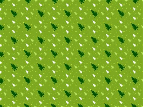 pattern photoshop green free christmas backgrounds wallpapers photoshop patterns